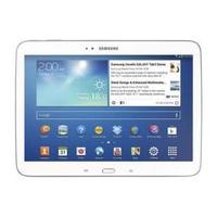 Máy tính bảng Samsung Galaxy Tab 3 10.1 P5200