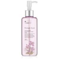 Dầu Dưỡng Thể Cung Cấp Ẩm TheFaceShop Perfume Seed Rich Body Oil 225ml