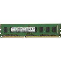 Ram Samsung 8GB DDR3 Bus 1600
