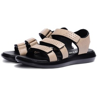 Giày Sandals Nam Biti's DPM027000