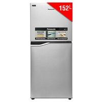 Tủ Lạnh Panasonic NR-BA178VSV1 (152L)