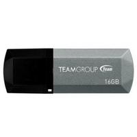USB Team 16GB C153