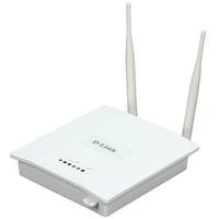 Bộ phát sóng Wifi D-LINK DAP-2360