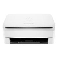 Máy quét HP 5000 S4 L2755A