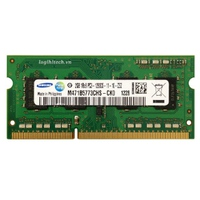 Ram Laptop Samsung 2GB DDR3 Bus 1333