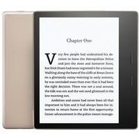 Máy Đọc Sách Amazon Kindle Oasis 32GB