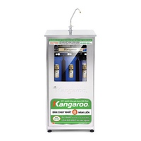 Máy lọc nước Kangaroo KG109