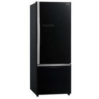 Tủ lạnh Hitachi R-B505PGV6 415L