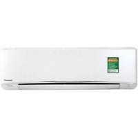 Điều hòa/máy lạnh Panasonic 2 chiều Inverter Z12VKH-8 12.000BTU