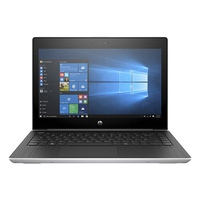 Laptop HP ProBook 440 G5 2ZD37PA