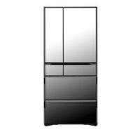 Tủ lạnh Hitachi R-X670GV 722L