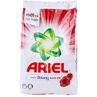 Bột giặt Ariel Downy 330g