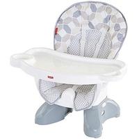 Ghế ăn Fisher Price Space Saver High Chair