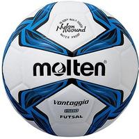 Bóng Đá Molten Futsal F9V1500