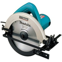 Máy cưa đĩa Makita 5806B/5806B-C
