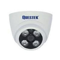 Camera Questek QOB-4183SL