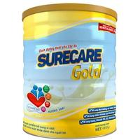 Sữa Surecare Gold
