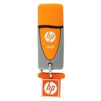 USB HP 16GB V245