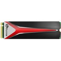 Ổ cứng SSD Plextor 1TB PX-1TM8Pe(G) M2-PCIe