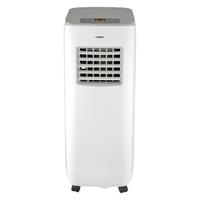 Máy lạnh/Điều hòa di động mini Gree GPC09AM-K6NNA1A 1hp