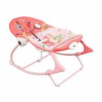 Ghế rung kiêm bập bênh cho bé Konig-Kids KK63562