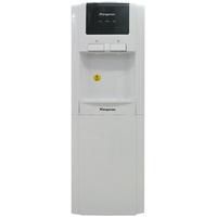 Máy nước uống nóng lạnh Kangaroo KG-37N
