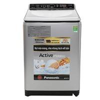 Máy giặt Panasonic NA-F115V5LRV 11.5Kg
