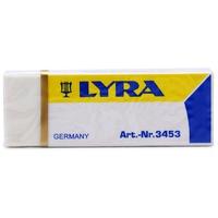 Gôm Lyra L3453K20