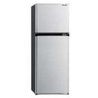 Tủ lạnh Mitsubishi MR-FV28EJ 230L Inverter