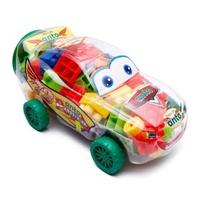 Bộ đồ chơi Anto xếp hình siêu xe