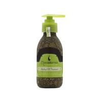 Tinh dầu dưỡng tóc Macadamia Healing Oil Treatment