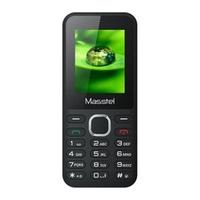 Điện thoại Masstel A109