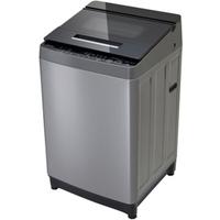 Máy giặt Toshiba DUH1100 10KG