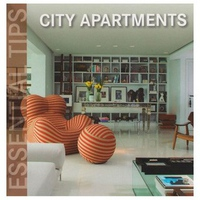 Essential Tips: City Apartments
