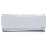 Máy lạnh/Điều hòa LG B13END 12.000BTU 2 chiều