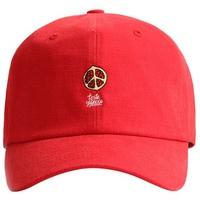 Nón Ballcap Premier Colorful Logo