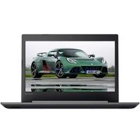 Laptop Lenovo IdeaPad 320-14AST 80XU001XVN