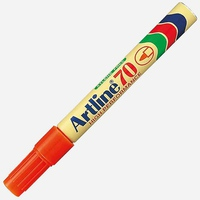 Bút Lông Artline EK-70