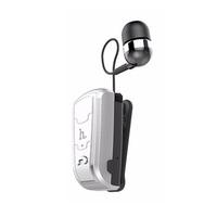 Tai nghe Bluetooth Hoco E4