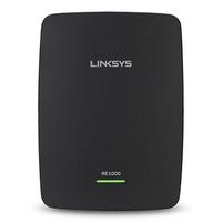 Bộ phát sóng wifi LINKSYS RE1000