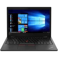 Laptop Lenovo Thinkpad L380 20M5S01E00