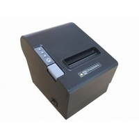 Máy in hóa đơn APOS-P100