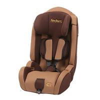 Ghế ngồi ô tô Fedora C2