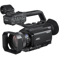 Máy quay Sony PXW-Z90V
