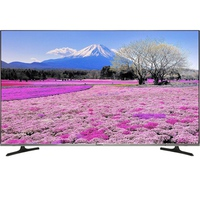 Android Tivi PANASONIC TH-49FX650V 49INCH
