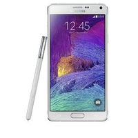 Samsung Galaxy Note 4 N910