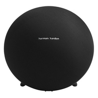 Loa Bluetooth Harman Kardon Onyx Studio 4