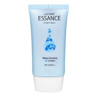 Kem Nền Essance Water Essence CC Cream (30ml)