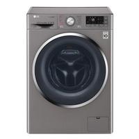 Máy Giặt LG 9.0KG FC1409S2E