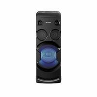 Dàn âm thanh Hifi Sony MHC-V44D